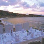 Meltemi Beach Restaurant2